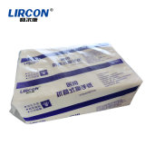 Price Cheap Medical Disposables Virgin Wood Pulp Tissue Disposable Sterile Paper Towels