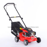 Professional Manufuacturer 43mm Self Propelled Flail Lawn Mower