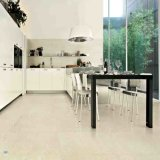 Lacquer High Gloss Finish Foshan Factory Direct Project Kitchen (ACS2-L326)