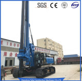 Good Quality 60 Meter Economical/Hydraulic/Crawler Drilling Rig for Sale Dr-220 Price