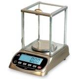 Precision Balance (EH-E)