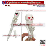 New Design Gift Pen Wholesale School Supply in Stationery Set (B8502)