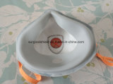 Disposable Ffp2 Dust Mask for Industrial Safety Working