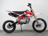 140cc Pit Bike Upbeat Brand