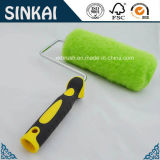 Textured Paint Rollers with Good Quality and Cheap Price