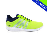 Fashion New Design Men Air Sport Shoes (CL151203)