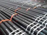 ASTM A179 Steel Tube