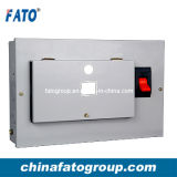 Metal Distribution Box Cfdb-1m