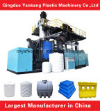 Plastic Water Tank Blowing/Blow Moulding Machine/Machinery (YK3000L-3)
