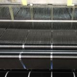 3k 200GSM Plain/Twill Wovening Carbon Fiber Cloth