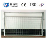 Sheep Wire Mesh Fence/Fencing/Sheep panel