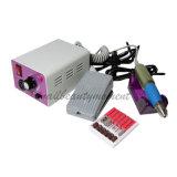 Nail Art Drill Machine Manicure Beauty Equirpment (ND002)