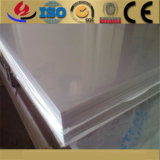 High Heat Resistance 309S 309 Stainless Steel Plate & Sheet Price