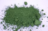 Top Quality/Lowest Price Chromium Oxide Green/Cr2o3