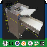 Automatic Kitchen Bakery Dough Sheeter for Home Use