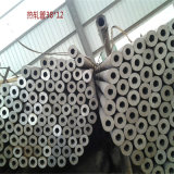 Seamless Steel Pipe Material as 10#, 20#, Q345, 16mn