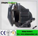 Kubota Harvester Spare Parts for DC60 DC70 Selling in Myanmar