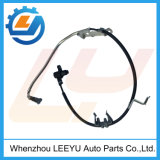 Auto Sensor ABS Sensor for Toyota 8954333010