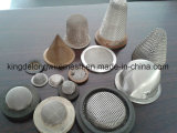 Kdl Woven Filter Wire Cloth