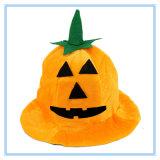 Halloween Supplies Costume Party Supplies Performance Pumpkin Hat