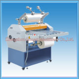 Double Face Paper Laminating Machine