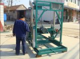 Sosn Heavy Duty Band Saw Machine for Cutting Wood