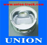 Forklift Parts 1z Piston for Toyota