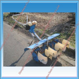 Best Selling Mini Power Weeder For Inter-Plant Weeding