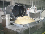 High Efficent Dl500 Biscuit Dough Pouring Machine
