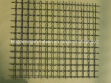 Crimped Wire Cloth From Kdl