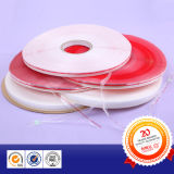 High Quality Bag Sealing Tape