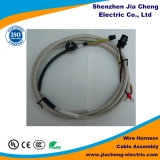 Customized Automotive Rubber Wiring Harness