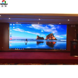 Indoor Digital HD P5 Nationstar LED Screen for Sale