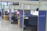 Custom Call Center Workstations, Economical Call Center Cubicles (FOHC-067)