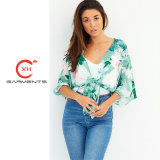 Xh Garments Garden Party Wear Tops