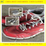 Big Size High Quality Best Price Shoes