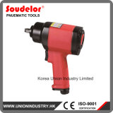 "3/8 (1/2"") Air Composite Impact Wrench UI-1301A"