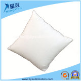 Plush Blank Sublimation Pillow Cover