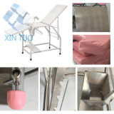 Factory Price Multi-Function Hospital Patient Surgical Operation Table