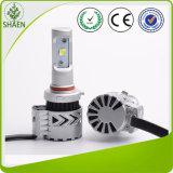 H11 Hotsale! CREE LED Car Light Car Parts 60W 6000lm
