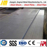 Ah32-Ah40 Shipingbuildng High Strength Structural Steel Plate