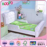 PU Leather Kids Bed/Living Room Children Furniture (BF-15)