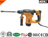 "Nenz 900W AC 1-3/16"" SDS Plus Demolition Hammer (NZ30-02)"