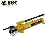 700bar Durable Steel Material Hydraulic Hand Pump for Cylinder
