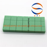 High Strength P80 80kg/M3 PVC Plastic Foam for Infusion Boat