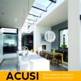 Wholesale Customized Modern Style Lacquer Kitchen Cabinets (ACS2-L11)