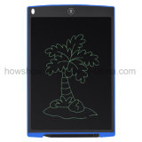 LCD Writing Tablet Drawing Board for Office Writing Memo Board