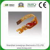 0.3mm FPC Printed Circuit Board Single Layer