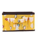 High Quality Non-Woven Fabric Storage Box Organizer