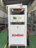 Zcheng Panda II Series Gas Station Equipment Fuel Dispenser